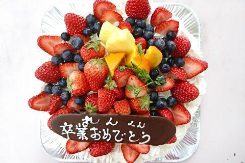 卒業おめでとうございます(*^▽^)/