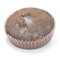 黒糖とシナモンのケーキ